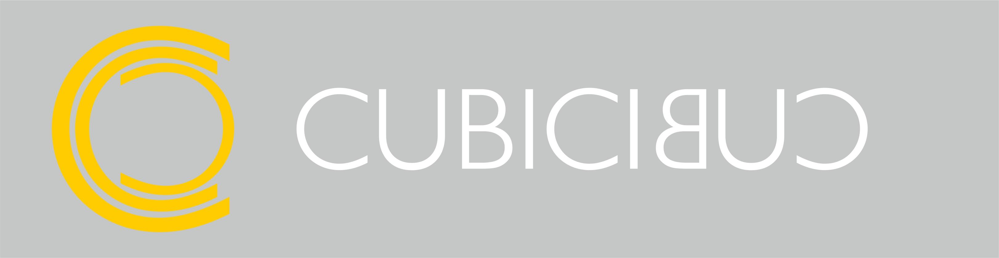 CUBICIBUC Logo 2017