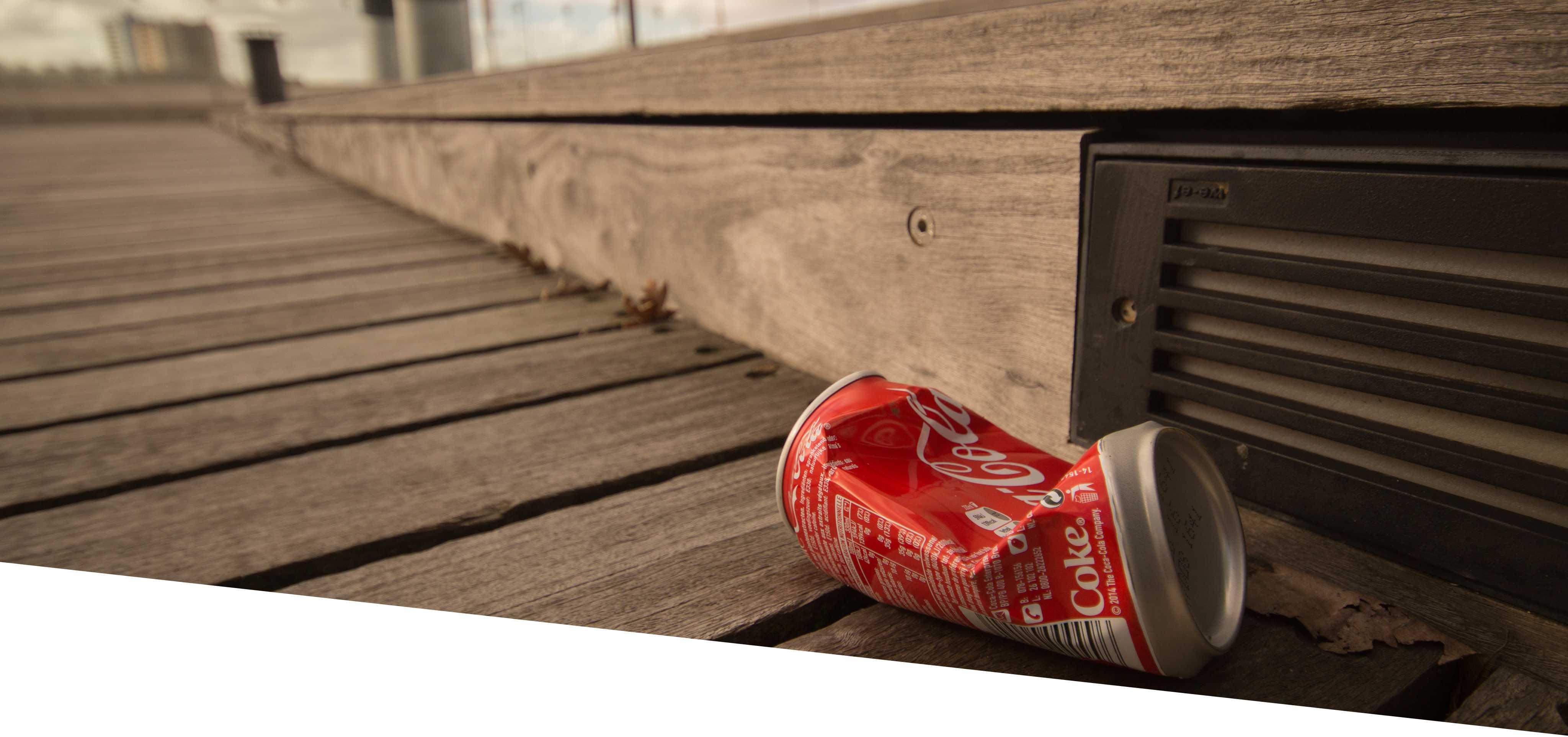 CUBICIBUC Coke Can_dgl