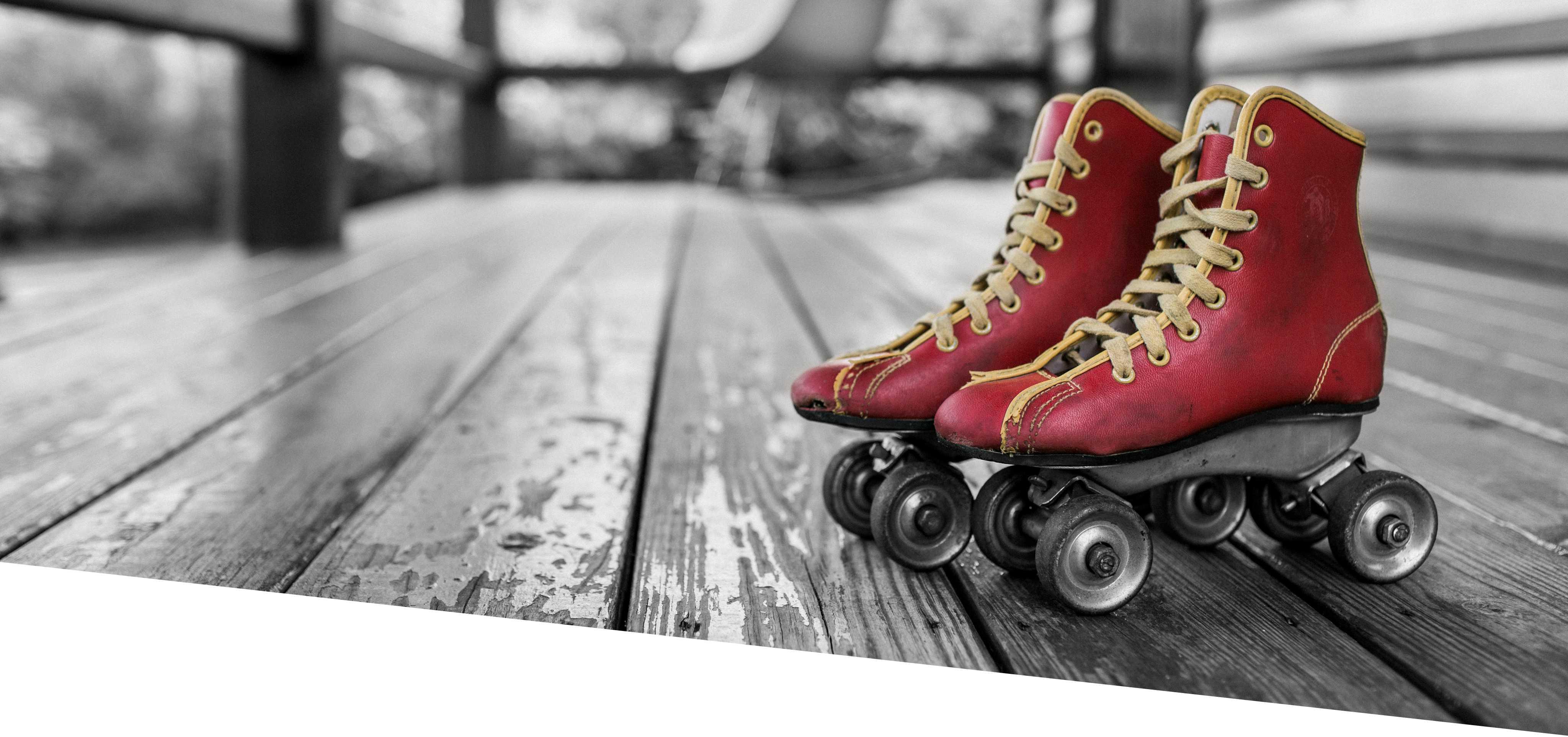 CUBICIBUC Skates_dgl