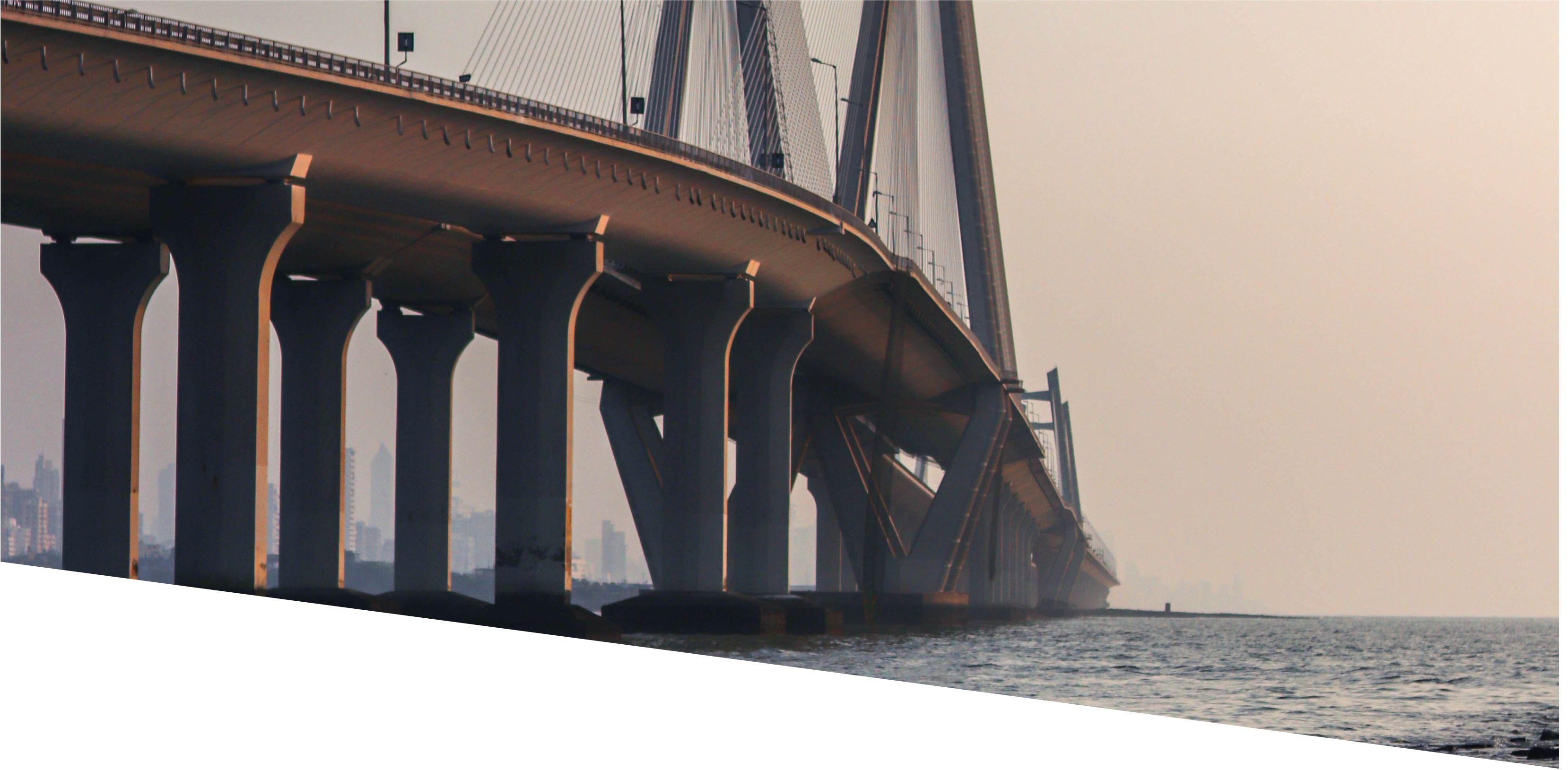 CUBICIBUC - Mumbai