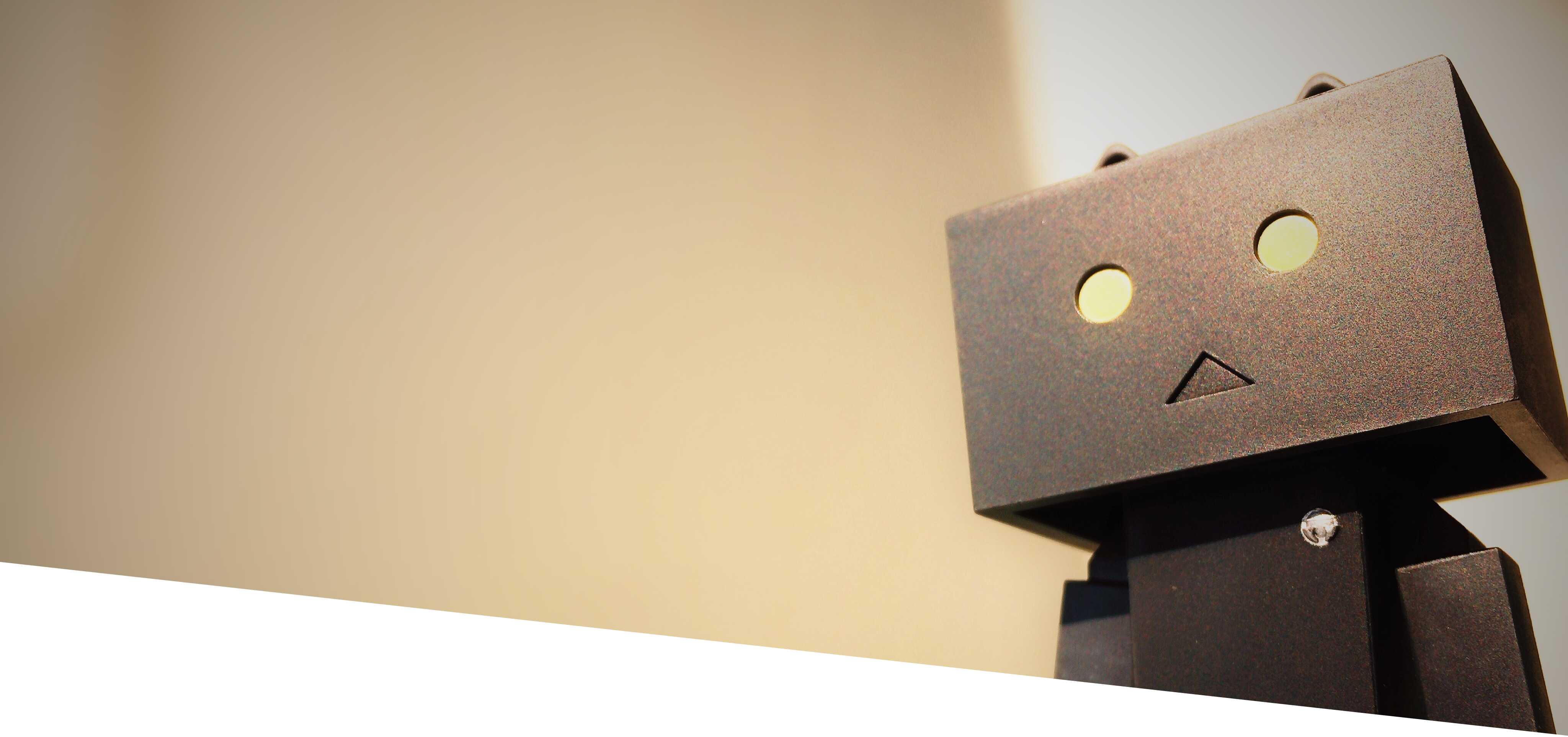 CUBICIBUC Robot_dgl2