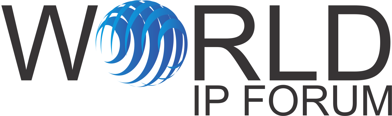 World IP Forum 2018 DUbai