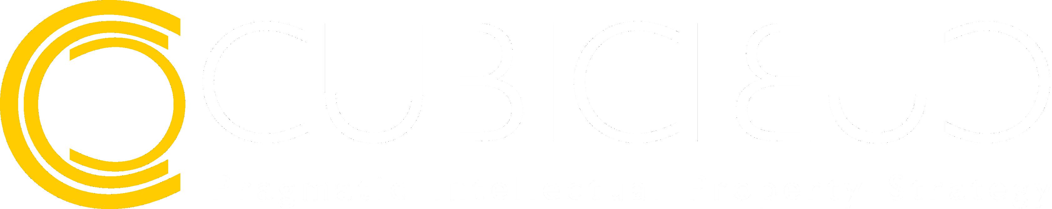 CUBICIBUC